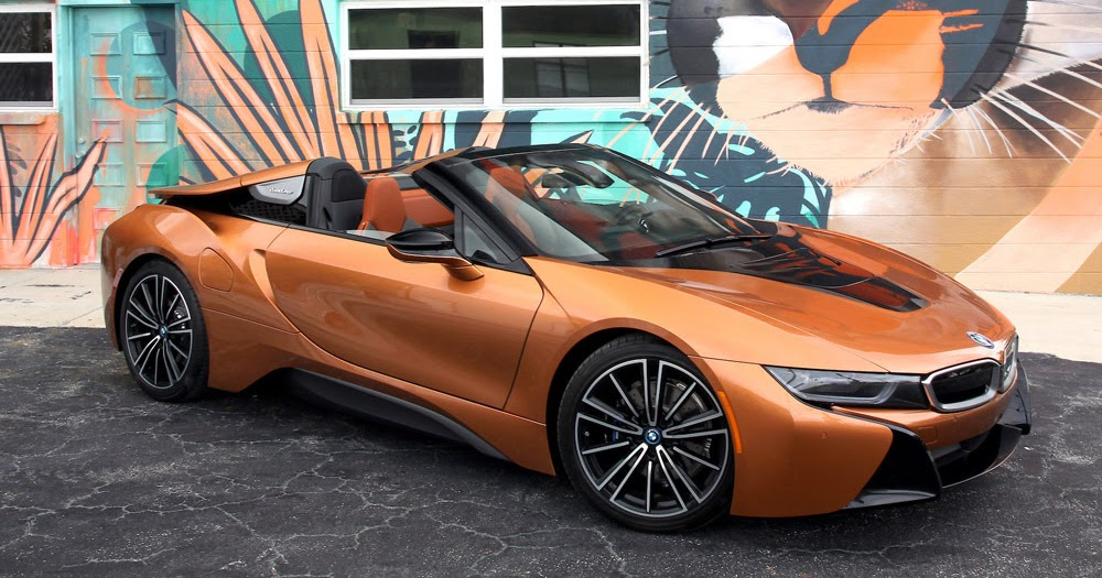 Car Brands Starting With P >> Upcoming BMW i8 Launch Date, BMW i8 Price in India, Review, Images, Model, Feature, Mileage, BMW ...