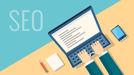 Cara Meningkatkan SEO Blogger Terbaru 2020