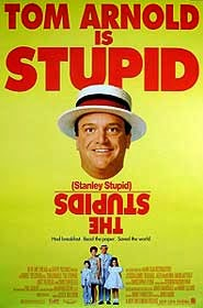 Ashraf Khogi (The Stupids) Movie