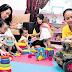 Ibu Bapa Boleh 'Claim' RM1,000, Jika Ada Hantar Anak Ke Taman Asuhan Dan Pra-Sekolah Berdaftar