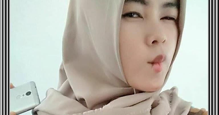 Image Result For Cerita Mesum Terbaru