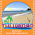 TULUWOOD, the new brand name for the Tulu Film Industry