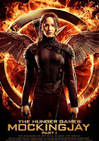 http://www.hindidubbedmovies.in/2017/10/the-hunger-games-mockingjay-part-1-2014.html