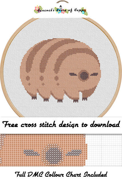 water bear cross stitch pattern, tardigrade cross stitch pattern, free kawaii tardigrade cross stitch patterns, kawaii water bear cross stitch patterns, free tardigrade cross stitch pattern, free kawaii water bear cross stitch pattern, free modern cross stitch pattern, happy modern cross stitch pattern, cross stitch funny, subversive cross stitch, cross stitch home, cross stitch design, diy cross stitch, adult cross stitch, cross stitch patterns, cross stitch funny subversive, modern cross stitch, cross stitch art, inappropriate cross stitch, modern cross stitch, cross stitch, free cross stitch, free cross stitch design, free cross stitch designs to download, free cross stitch patterns to download, downloadable free cross stitch patterns, darmowy wzór haftu krzyżykowego, フリークロスステッチパターン, grátis padrão de ponto cruz, gratuito design de ponto de cruz, motif de point de croix gratuit, gratis kruissteek patroon, gratis borduurpatronen kruissteek downloaden, вышивка крестом
