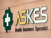 http://jobsinpt.blogspot.com/2012/03/rekrutmen-pt-askes-persero-maret-2012.html