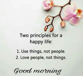 image of A Productive Daily Routine With This Simple Guide step-by-step|How to start a good day with Highly Motivational, Inspirational &Thoughtful Good Morning Quotes,