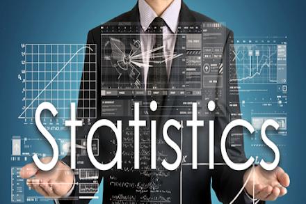 GET STATISTICS ASSIGNMENT HELP.