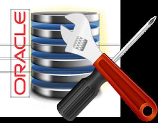Cara Merubah Oracle Database Name dan SID
