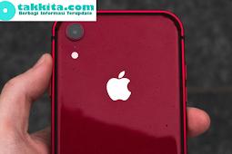 Apple Keliru Melepas Kerentanan di iOS 12.4, Memungkinkan Hacker Merilis Jailbreak untuk Model iPhone Terbaru