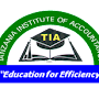 Tanzania Institute of Accountancy TIA Selection 2019/2020 | TIA Selected Applicants/Candidates 2019/2020