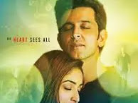Film Kaabil (2017) Subtitle Indonesia
