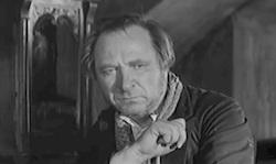 "Характеристика Мармеладова в романе ""Преступление и наказание"", образ, описание внешности и характера"