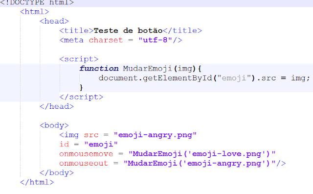 [TUTORIAL] JavaScript & HTML - Eventos Untitled%2B10