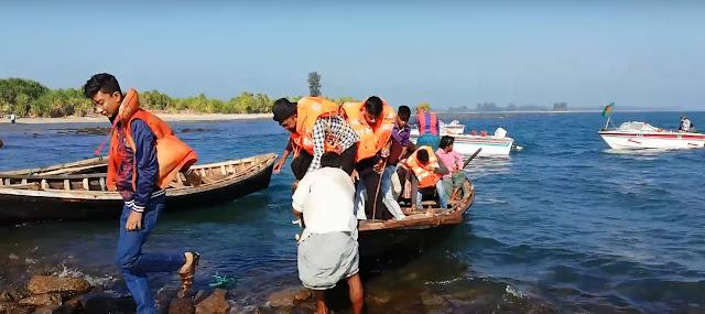 discover bangladesh,সেন্টমার্টিন,নারিকেল জিঞ্জিরা,সেন্ট মার্টিন,chera dip,ছেড়াদ্বীপ,saintmartin bangaldesh,saintmartin resort rent,সেন্টমার্টিন ভাড়া,সেন্টমার্টিন দ্বীপ,saint martin island hotels,saint martin bangladesh travel,saint martin,saint martin island,st martin,st martin island,saint martin resort,st martin resort,journey to saint martin,saint martin tour,saint martin vlog,কক্সবাজার,journey to saint martins island,travel bangladesh