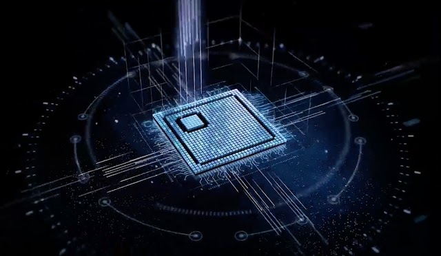 Samsung Exynos 9825 Officially Released