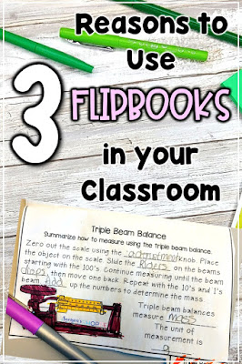 ways to use flipbooks in your grade 4 5 6 upper elementary classroom