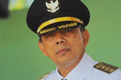 Ditangkap KPK, Wali Kota Cimahi Ajay Muhammad Priatna Punya Harta Rp 8,1 M dan Utang Rp 4,8 M