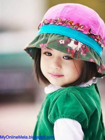 e4beca58d04 ... download cute baby girl wallpaper