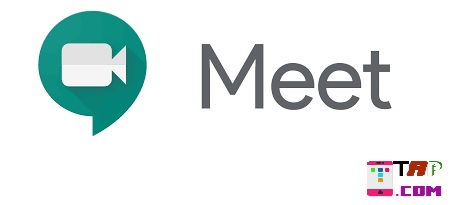 Google Meet क्या है? How to use on Android, Windows and IOS