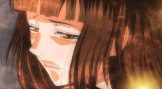 جميع حلقات انمي Hiiro no Kakera الموسم الاول والثاني مترجم عدة روابط