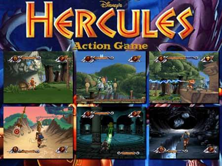 descargar la versión de hercules para pc