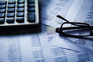 Prescott Tax and Paralegal offers bookkeeping services to keep your Prescott business on track