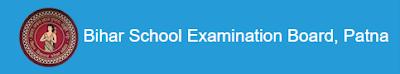 BSEB Class 12th (Intermediate) Result 2021