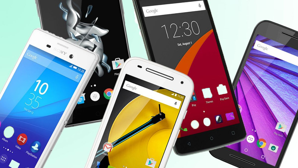 Dr. Android - Πέντε πράγματα που πρέπει να προσέξεις όταν αγοράζεις ... b6301a1c75c