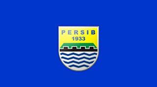 Persib Bandung di Liga 1