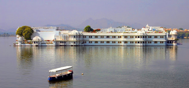 Udaipur travel images