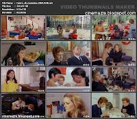 Cuore di mamma (1969) Salvatore Samperi