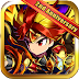 Brave Frontier Mod v2.14.1.0 Android Full, Tải Game Mod
