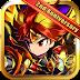 Brave Frontier Mod v2.14.1.0 Android Full, Tải Game Mod
