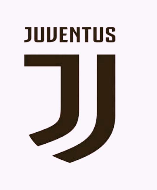 شعار يوفنتوس