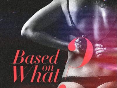 "MUSIC: Ceeza Milli – ""Based On What"""