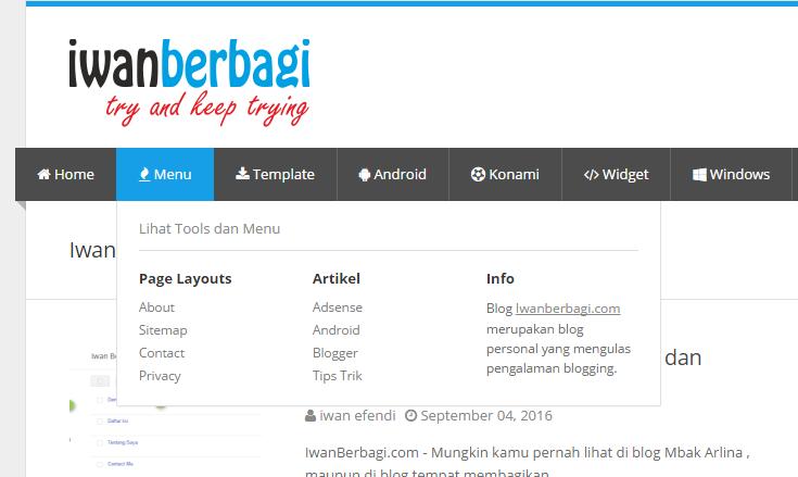 www.iwanberbagi.com