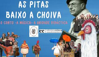 http://aspitas.gal
