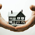Lighten the Burden of Leasing Out Property with Letting Agents