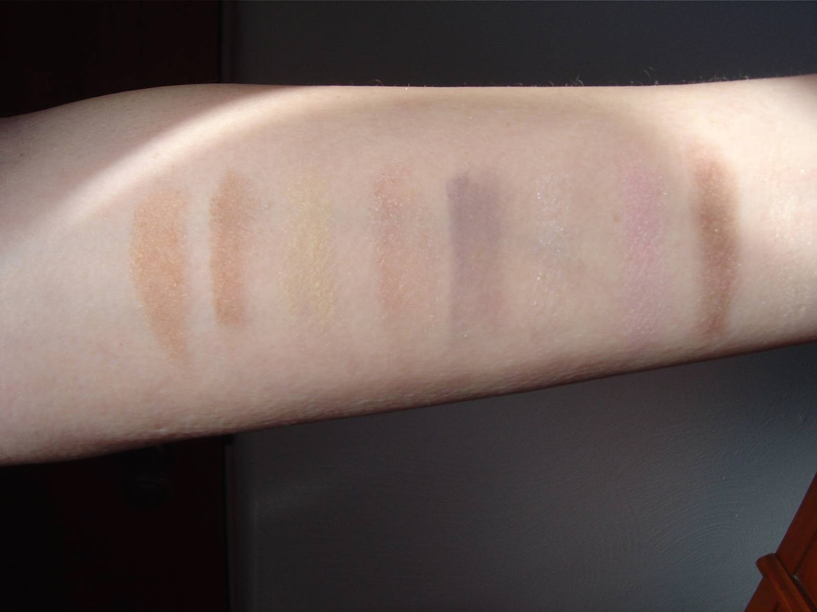 NYC New York Color HD Trios swatches.jpeg