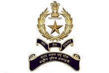 Library and Information Assistant at Sardar Vallabai Patel National Police Academy Last Date:01/02/2021