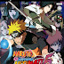 Download Naruto Shippuden - Ultimate Ninja 5 (Europe) PS2 ISO