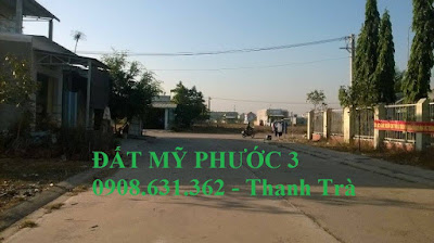 lo-h35-my-phuoc-3