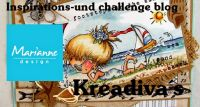 https://mariannedesignkreadivas.blogspot.nl/2018/01/challenge-42-alles-geht-mit-marianne.html