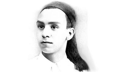 أفضل قصائد شاعر الخضراء الشاعر التونسي أبو القاسم الشابي