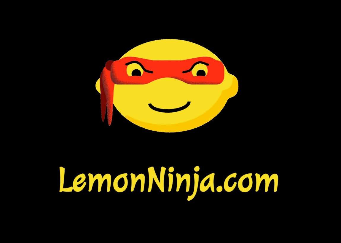 Lemon Ninja