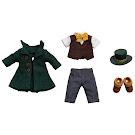Nendoroid Mad Hatter Clothing Set Item