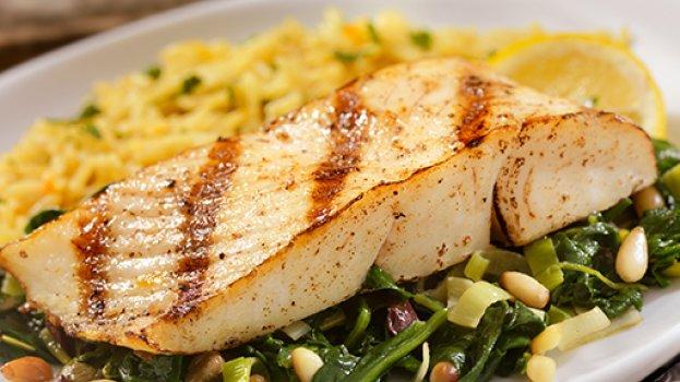 Dica da semana: receita de bacalhau para a Páscoa