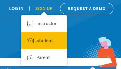 Langkah-langkah Cara Daftar Schooloy Guru