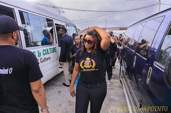 Omotola-birthday-celebration