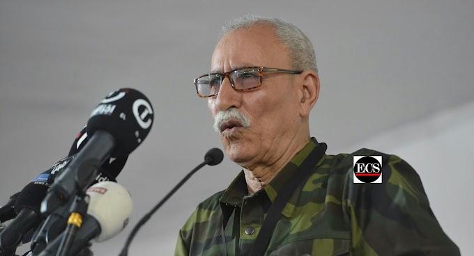 El Frente Polisario lanza serias advertencias a la ONU